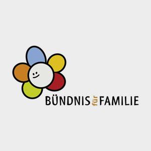 Bündnis_für_Familie