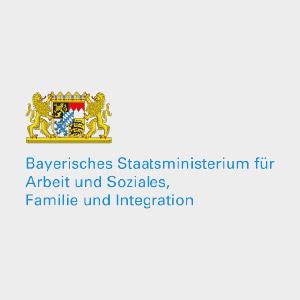 Bayerisches_Staatsministerium