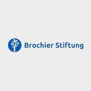 Brochier_Stiftung
