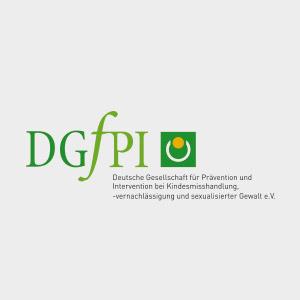 DGfPI