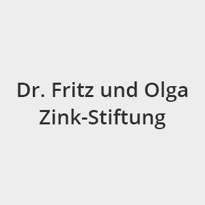 Dr._Fritz_und_Olga_Zink_Stiftung