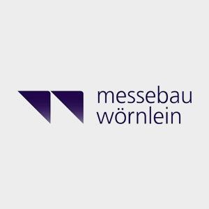 Messebau_Wörnlein