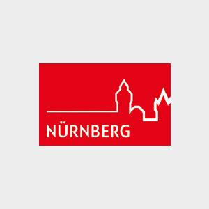 Nürnberg_Stadt