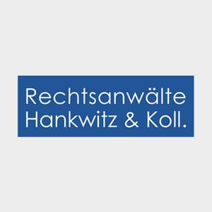 Rechtsanwälte_Hankwitz_und_Koll