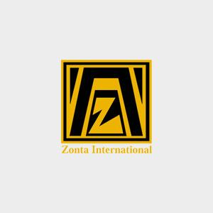 Zonta_International