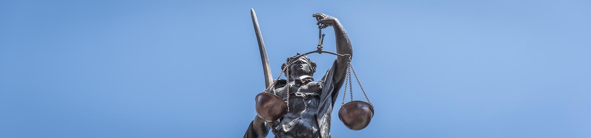 Kostenlose Rechtsberatung im Kinderschutzbund